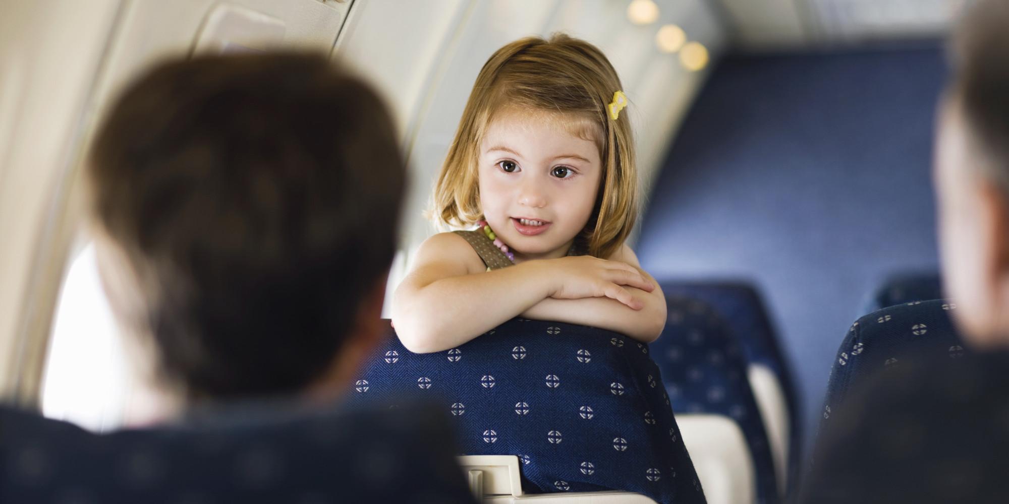 Ինչ պետք է իմանալ ինքնաթիռով թռչելիս