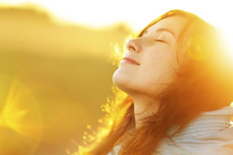 7 խորհուրդ ձգողության ուժի մասին
