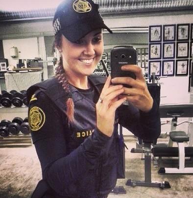 iceland-police