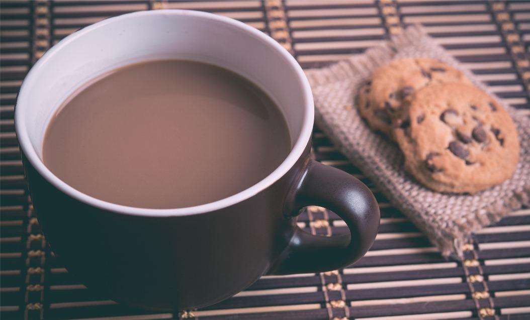 7 պատճառ սուրճը վայելելու համար