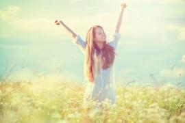 ինչն է խանգարում երջանիկ լինել