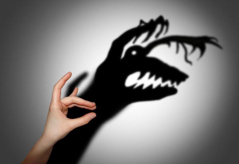 Ինչպես հաղթահարել անհաջողության վախը