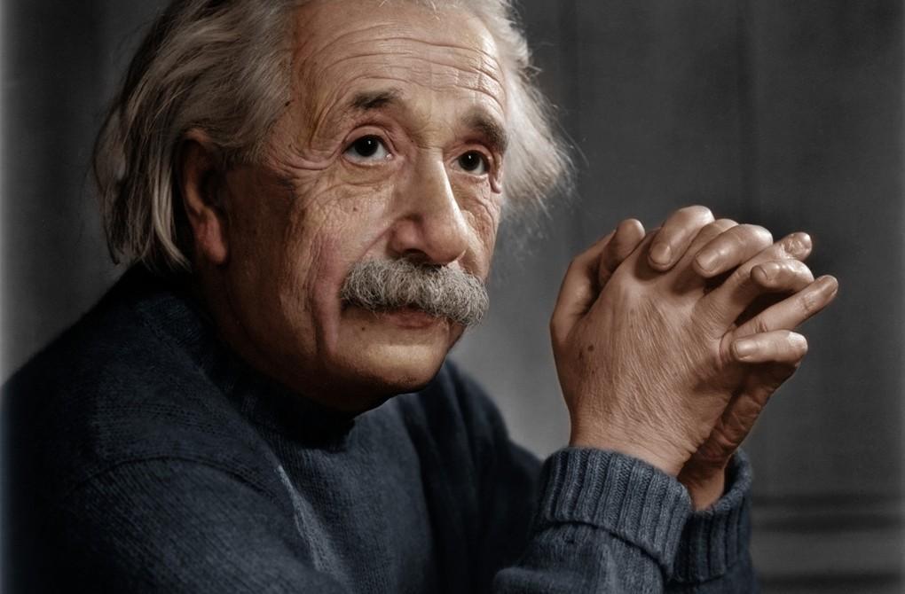 Картинки по запросу Ալբերտ Էյնշտեյն