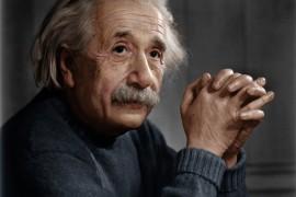 Ալբերտ Էյնշտեյնի խորհուրդները