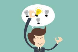 բիզնես գաղափարներ