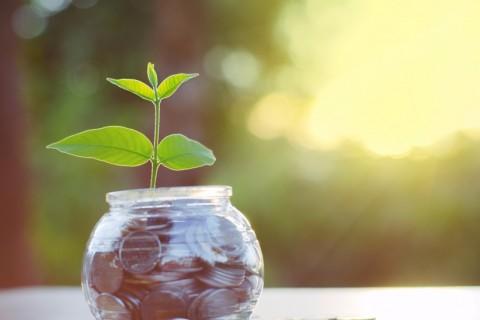 Ֆինանսական հաջողության մասին