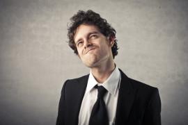 4 հնարք անինքնավստահությունը հաղթահարելու համար