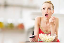 8 երևույթ, որ մարդկանց կյանք ներմուծել են գովազդները