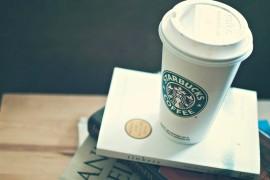 7 հետաքրքիր գրքեր հաջողակ ընկերությունների մասին