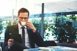 5 անձնական որակներ հաջողության հասնելու համար