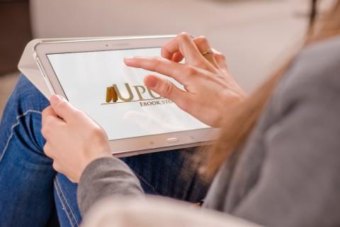 upub.am առաջին էլեկտրոնային գրախանութը հայաստանում