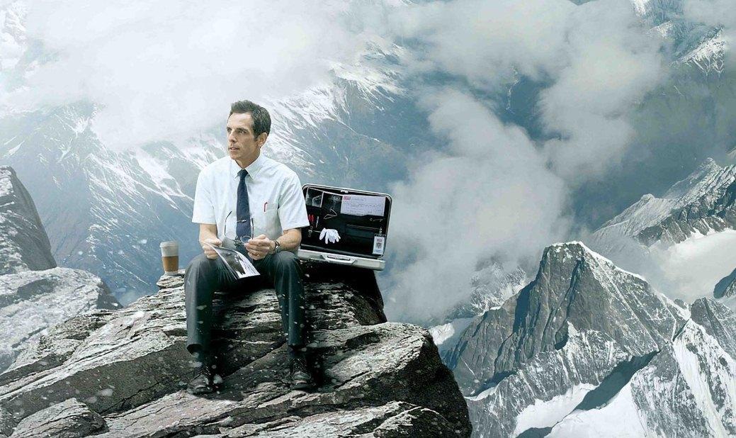 15 ֆիլմ սեփական ուժերին հավատալու համար