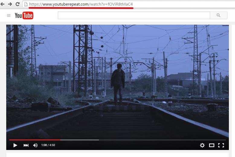 հնարքներ Youtube-ից օգտվելու համար
