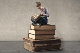Հոգեբանական գրքեր
