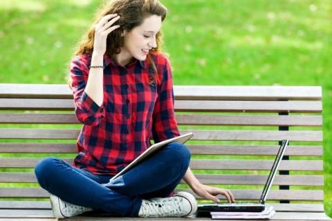 Ինչպես սովորել անգլերեն ինքնուրույն