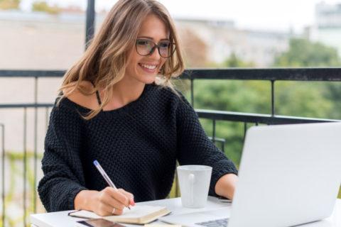 Ինչպես գտնել աշխատանք առանց աշխատանքային փորձի
