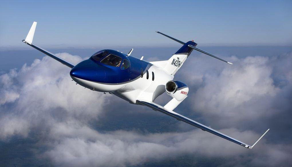 աշխարհի ամենահզոր ինքնաթիռները