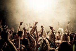 Ինչպես կառավարել ամբոխին