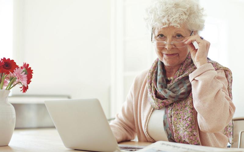 Լավագույն տարիքը բիզնես սկսելու համար