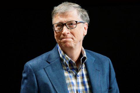 Բիզնես գործարարներ, ովքեր իրենց սխալները վերածել են հաջողության