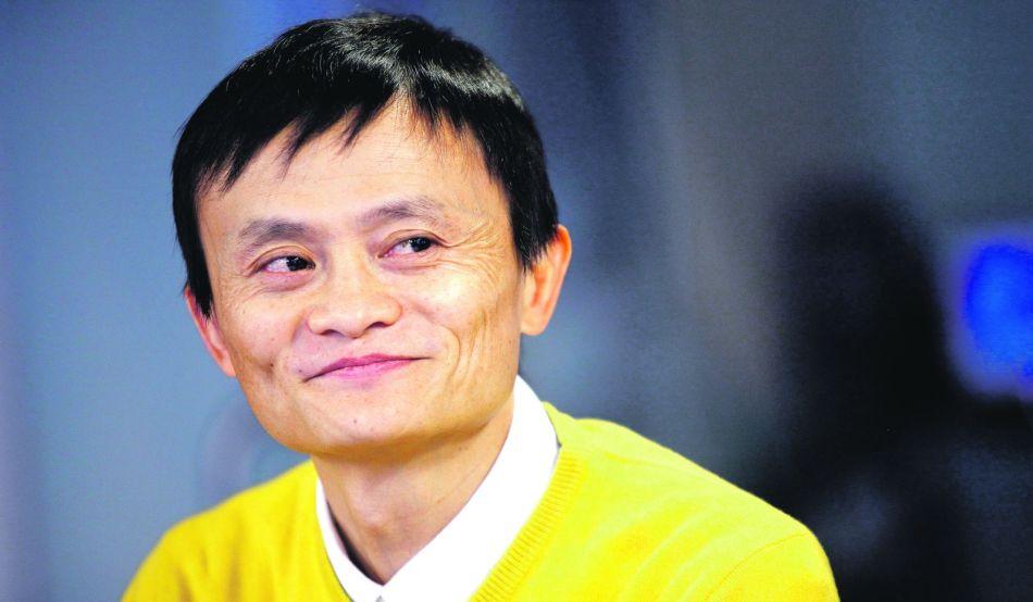 22 խորհուրդ Չինաստանի ամենահարուստ մարդուց