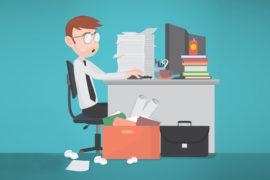 10 հմտություն, որ պետք են ցանկացած աշխատանքի դեպքում