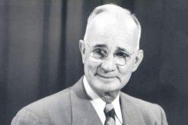 Նապոլեոն Հիլլ