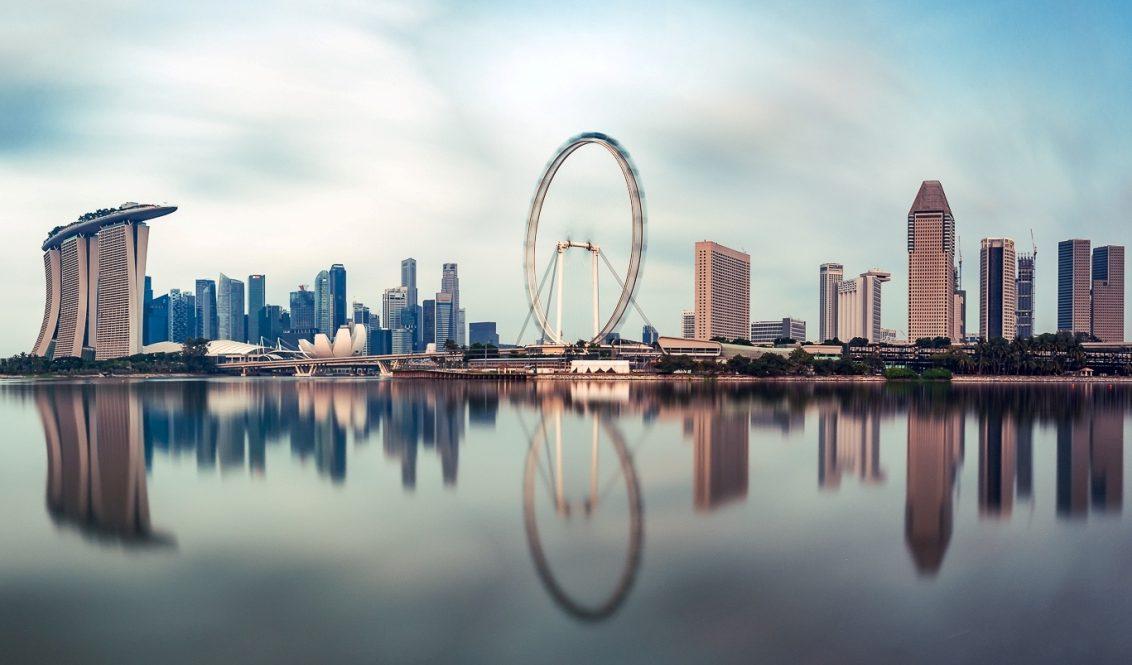 Image result for Սինգապուրը