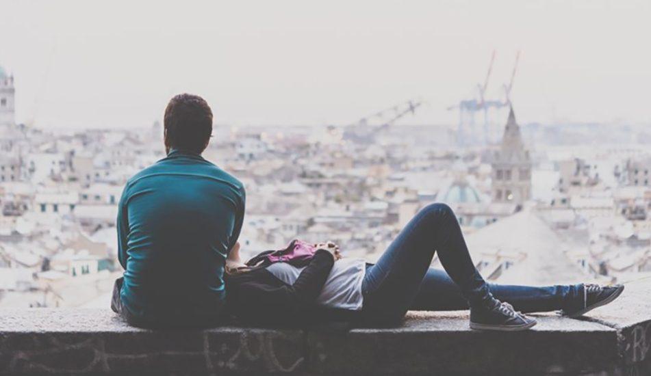 Ինչու երիտասարդները չեն գնում մեքենա և բնակարան