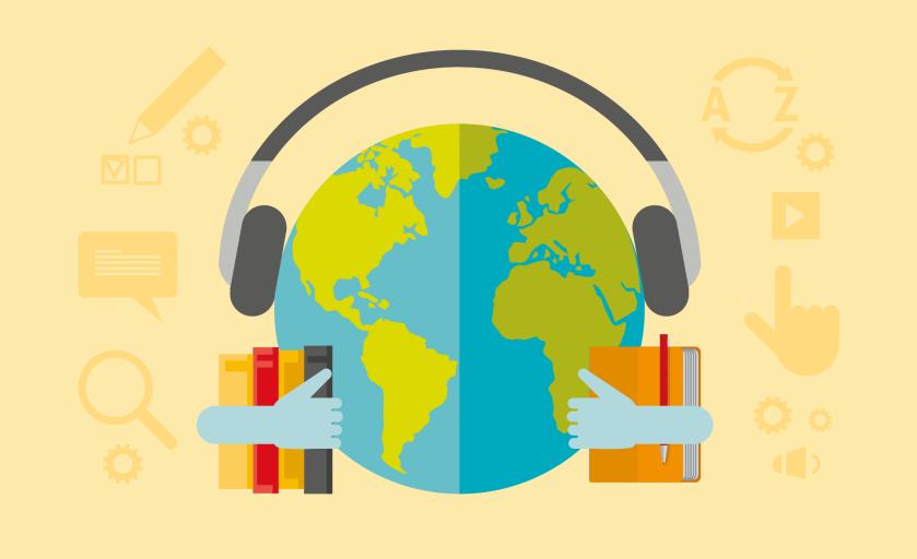 Ինչպես նոր ելզուներ սովորել
