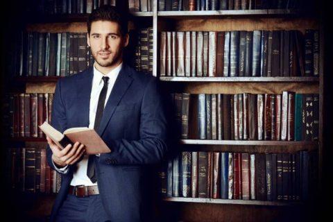 6 Գիրք բիզնես գաղափար գտնելու համար