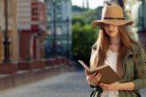 10 ԳԻՐՔ, ՈՐՈՆՔ ՍՏԻՊԵԼ ԵՆ ԱՐՏԱՍՎԵԼ ԱՄԲՈՂՋ ԱՇԽԱՐՀԻՆ
