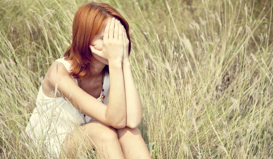 Ինչպես բարձրացնել ինքնագնահատականը