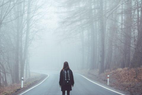 ԴԵՊԻ ՀԱՆՃԱՐ ՏԱՆՈՂ ՈՒՂԻՆ. ԴԺՎԱՐ, ԲԱՅՑ ՈՉ ԱՆՀՆԱՐ