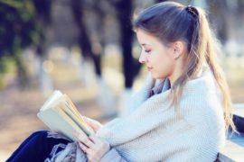 10 ՕՐԻՆԱԿ, ԹԵ ԻՆՉՊԵՍ ԸՆԹԵՐՑԱՆՈՒԹՅՈՒՆԸ ԿԱՐՈՂ Է ԱՐՄԱՏԱՊԵՍ ՓՈԽԵԼ ԿՅԱՆՔԸ