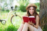 10 ԳԻՐՔ, ՈՐՈՆՔ ԸՆԹԵՐՑՈՂԻՆ ԱՎԵԼԻ ԲԱՐԻ ԵՆ ԴԱՐՁՆՈՒՄ