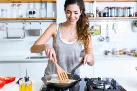 խոհարարական ալիքներ