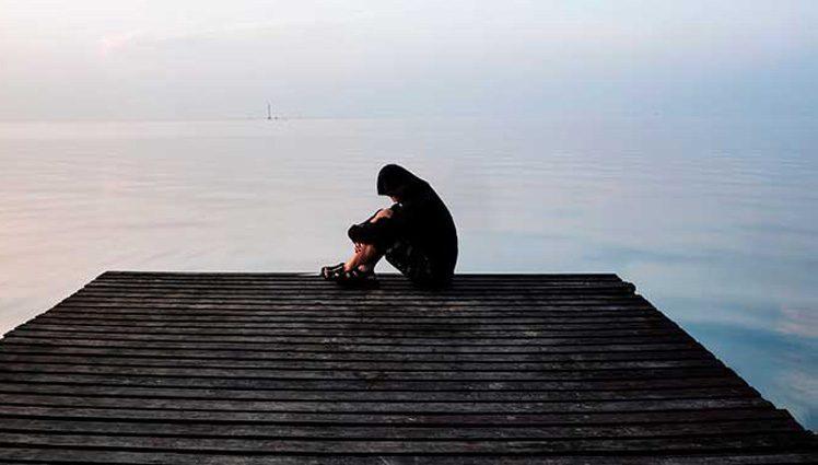 միայնակություն-5