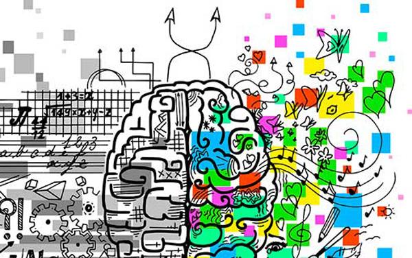 ուղեղ-3
