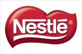 Nestle-3