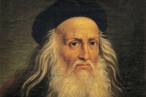 Լեոնարդո-դա-Վինչի-1