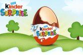 KINDER-SURPRISE-2