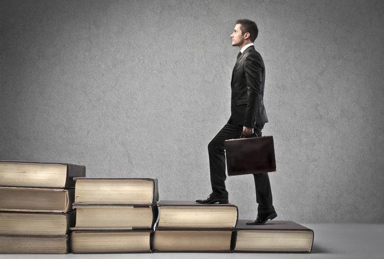 բիզնես-գրքեր