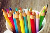 գույնի-հոգեբանություն-1