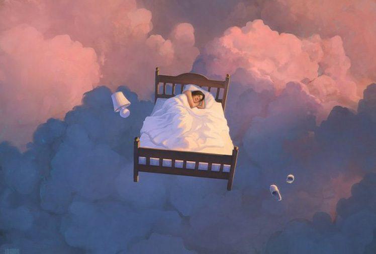 քուն-1