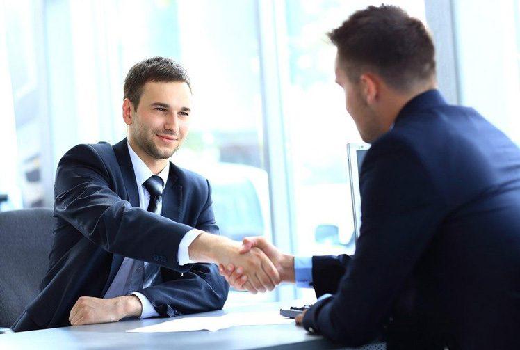 վաճառքի-մենեջեր