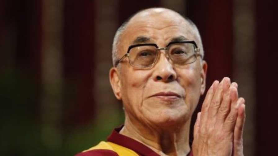 Դալայ Լամա