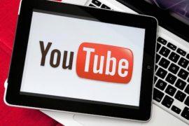 youtube-11