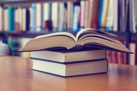 մանկական-գրքեր-1