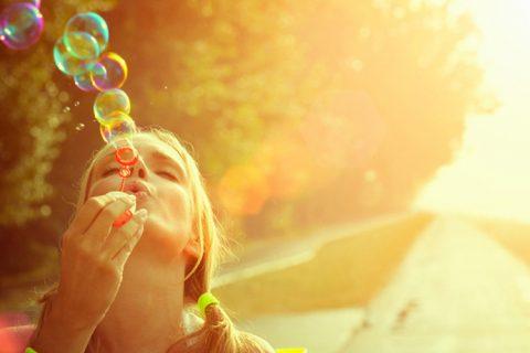 երջանկություն